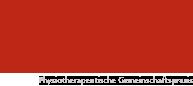 Benetics Logo